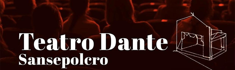 Orari cinema sansepolcro dante