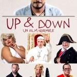 Up & Down - un film normale