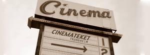 Cinemateket Trondheim A-kort