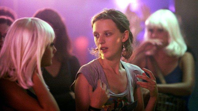 Mia Hansen-Løve: Livet på film, og film i blodet –