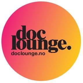 Doc lounge Trondheim