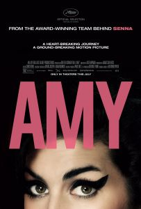"A24 Film's ""Amy"""