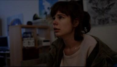 Laia Costa stars in Adopt Films' VICTORIA