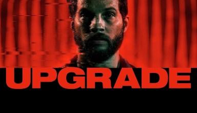 Logan Marshall Green stars in Blumhouse Productions' UPGRADE
