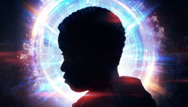Poster image of Lionsgate's KIN