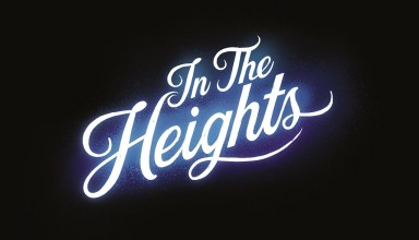 Image of Warner Bros. Pictures' IN THE HEIGHTS