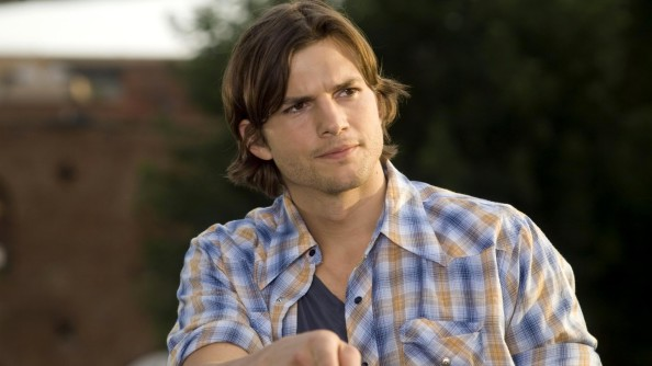 Ashton-Kutcher_top