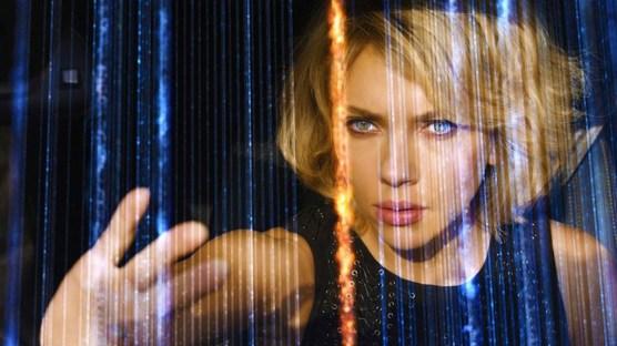 Scarlett-Johansson-In-Lucy-Movie-Wallpaper