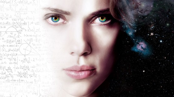 scarlett-johansson-in-lucy-movie