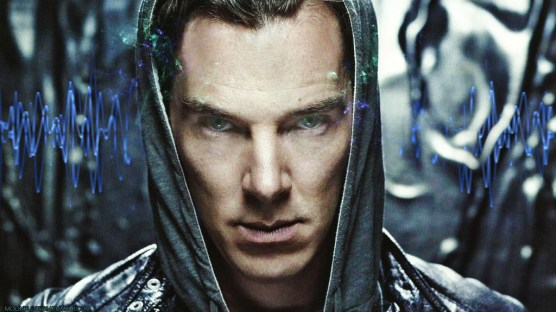 Benedict-Cumberbatch-Wallpaper