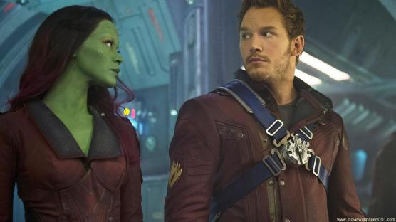 Guardians_of_the_Galaxy_Movie_Wallpaper_32_exmtf_1600x900