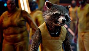 guardians-of-the-galaxy-movie-still-7