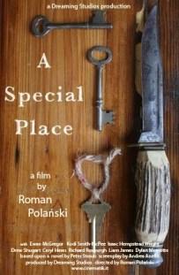 specialplace_locandina