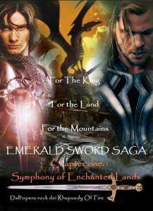 Emerald_sword