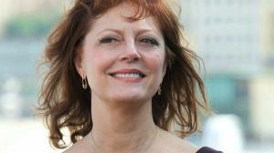 La bizzarra levatrice Madeleine (Susan Sarandon)