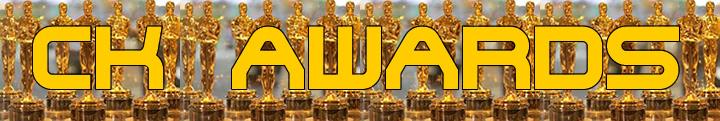 intestazione_ck_Awards