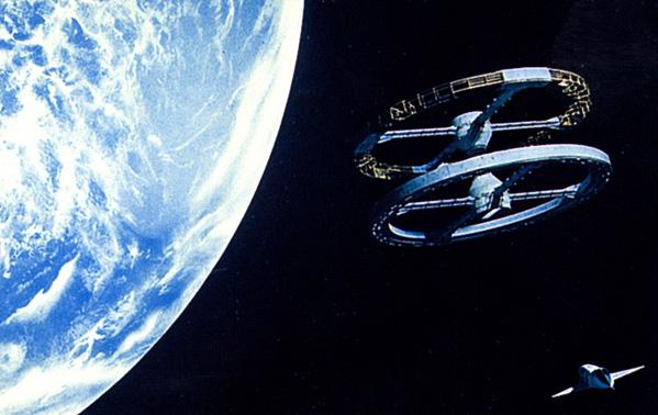2001-odissea-nello-spazio_1