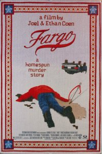 Fargo-1996-movie_poster-01