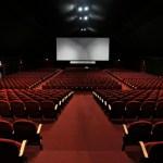 Roma Summary Contest – (il festival dei film creati in pochi click)