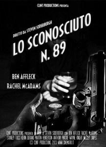 lo_sconosciuto_89