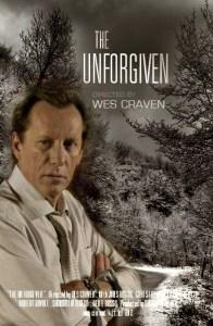 the_unforgiven