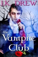 vampire_club