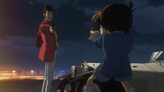 x12-Lupin-vs-Conan