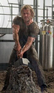 Thor-thor-2011-16363697-480-815