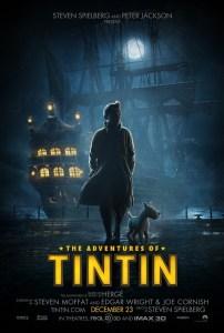 adventures-of-tintin-us-poster-01-405x600