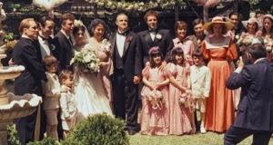 godfather-wedding1