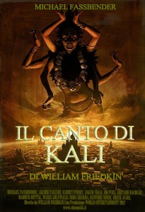 il_canto_di_kali