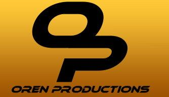 oren_production_logo