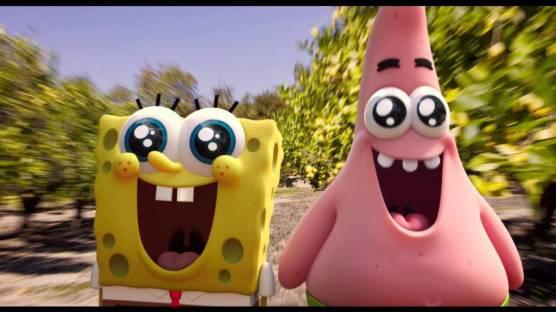 spongebob_top