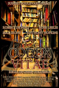 Codex_Vitae_big