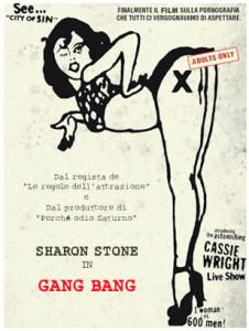 gang-bang_DEFI2