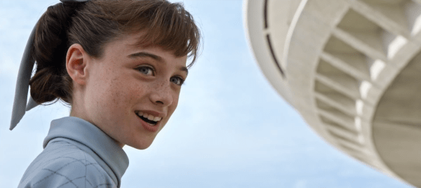 tomorrowland_Raffey-Cassidy-04
