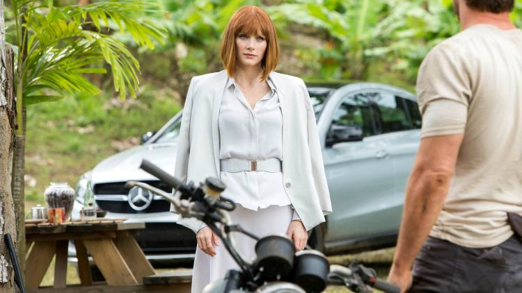 jurassic-world-bryce-dallas-howard-wallpapers-hd-1080p-1920x1080-desktop-04