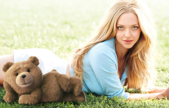 ted-2-seyfried