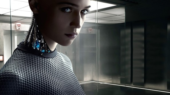 Ex_machina2