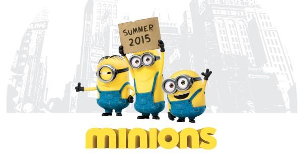 Minions_image