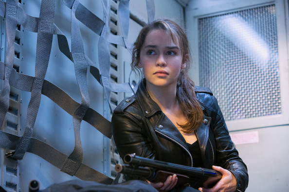 Terminator-Genisys-Pictures