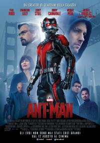 ant_man_italy