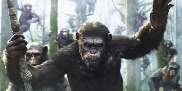 apes_revolution