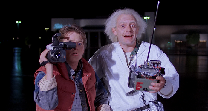 ritorno-al-futuro-Michael-J.-Fox-Christopher-Lloyd