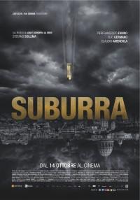 vertSuburra_data