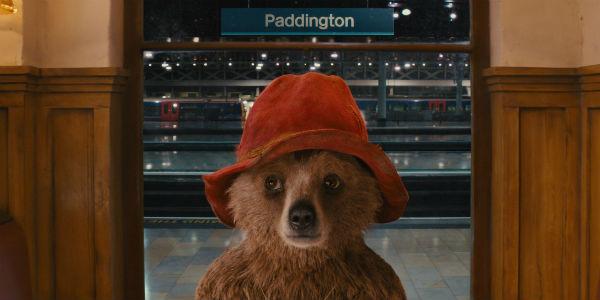 Paddington_69100