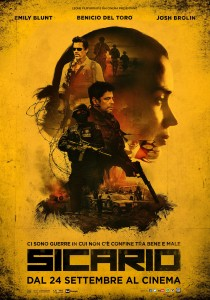 Sicario_DATA_ITA
