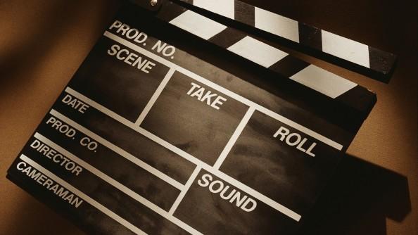 cinema_$