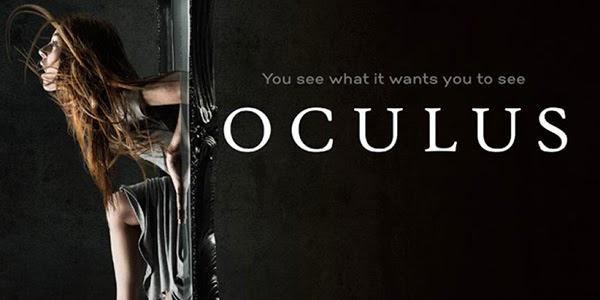 hr_Oculus_21
