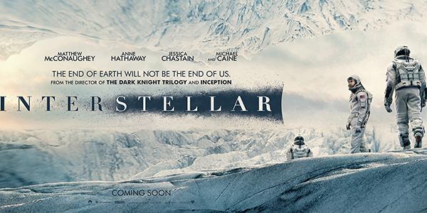 interstellar_banner